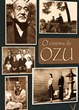 O Cinema de Ozu