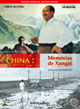 China/Mem�rias de Xangai