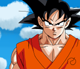 Dragon Ball Z - o renascimento de F